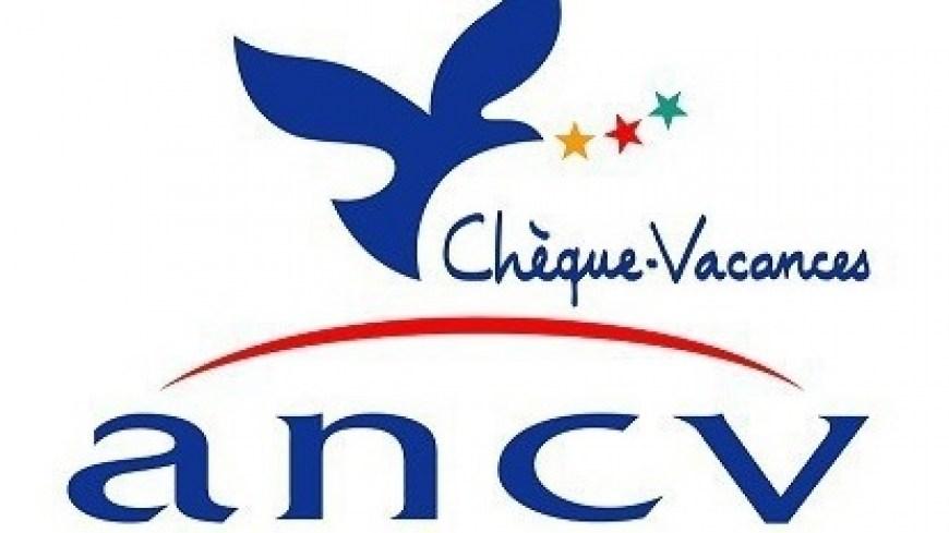 Les chèques vacances (ANCV)