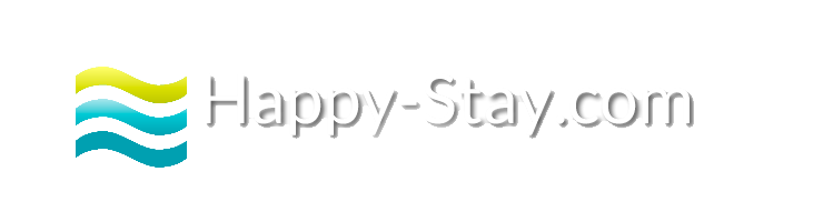 Happy-Stays.com